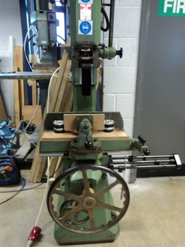 ebay woodworking machines used uk | Woodworking Sketch Online
